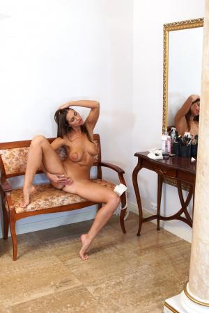 Liya Lucky Porn
